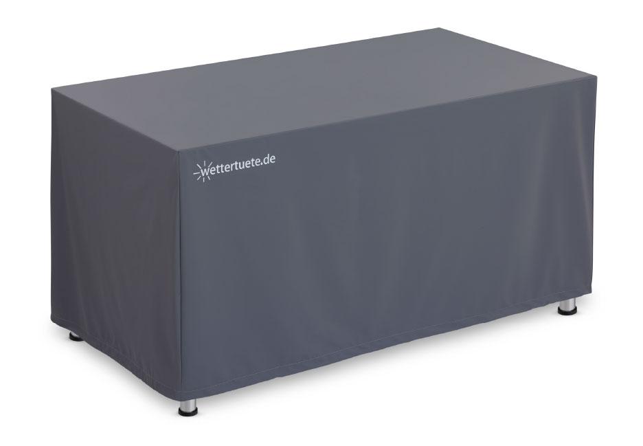 schutzh lle f r tisch zk79 hitoiro. Black Bedroom Furniture Sets. Home Design Ideas